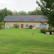 Bonneville sur Touques, Villa 8 pièces, 167 m2