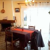 Vente maison / villa Ste helene 313200€ - Photo 5