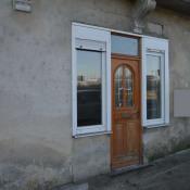 vente Appartement 3 pièces Veretz