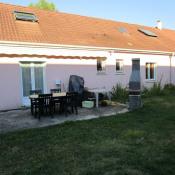 vente Maison / Villa 7 pièces Saran