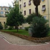 Rome, Appartement 3 pièces, 70 m2