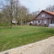 vente Maison / Villa 5 pièces Triel-sur-Seine