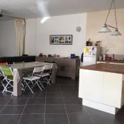 vente Appartement 3 pièces Saint Arnoult en Yvelines