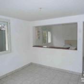 Pont Hébert, Appartement 2 pièces, 41 m2