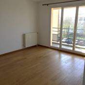 location Appartement 3 pièces Guyancourt