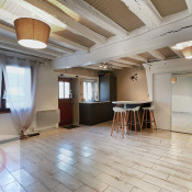 Bourges, дом 4 комнаты, 75 m2