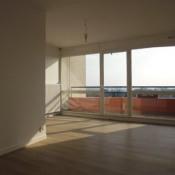 location Appartement 1 pièce Le Mee sur Seine