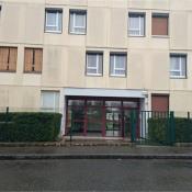 vente Appartement 4 pièces Saint-Jean-de-la-Ruelle