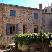 location Maison / Villa 5 pièces Villerest