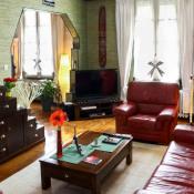 Angers, Старинный дом 6 комнаты, 160 m2