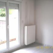 Vente appartement Lavans les St Claude