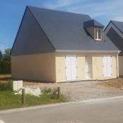 Maison  + Terrain Gisors