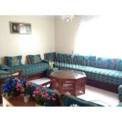 Mohammedia, Apartment 2 rooms, 74 m2