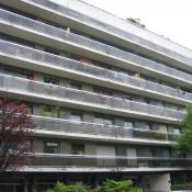 vente Appartement 2 pièces Noisy-le-Sec