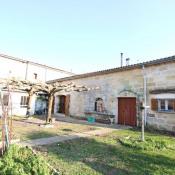 vente Maison / Villa 6 pièces Cubzac les Ponts