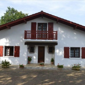 Vente de prestige maison / villa Arcangues 590000€ - Photo 4