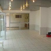 Vente local commercial Sete 86 000€ - Photo 1