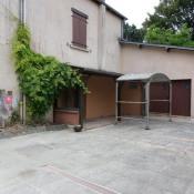location Maison / Villa 6 pièces Bourges