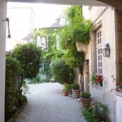 Dijon, Старинный дом 9 комнаты, 230 m2