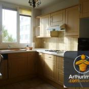 Vente appartement Chelles 139750€ - Photo 2