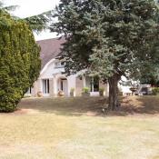 vente Maison / Villa 11 pièces Cergy