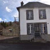 Besse et Saint Anastaise, Maison / Villa 3 pièces, 40 m2