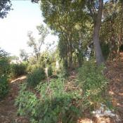 Vente terrain Frejus 359000€ - Photo 4