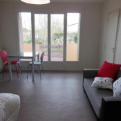 location Appartement 1 pièce Macon