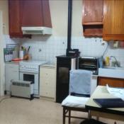 Sale house / villa 5 minutes de sens 145000€ - Picture 3