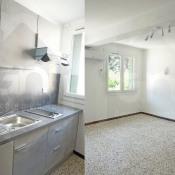 Piolenc, Appartement 2 pièces, 58,49 m2