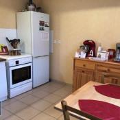 Chagny, Maison / Villa 3 pièces, 69,99 m2