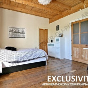 Vente maison / villa Bourgoin jallieu 410000€ - Photo 8