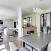 Neuilly sur Seine, Appartement 6 pièces, 192 m2