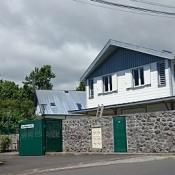 vente Maison / Villa 5 pièces Saint Benoit.