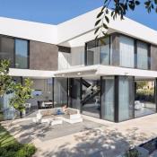 Maison 7 pièces + Terrain Montmorency