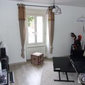 Presles, Appartement 2 pièces, 30 m2