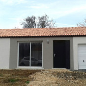 Maison 5 pièces + Terrain La Plaine-sur-Mer