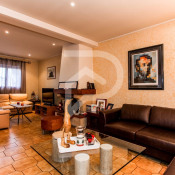 vente Maison / Villa 6 pièces Bezons