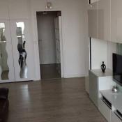 vente Appartement 4 pièces Meudon la Foret