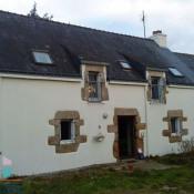location Maison / Villa 4 pièces Caudan