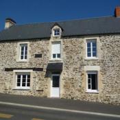 Villers Bocage, Maison ancienne 5 pièces, 120 m2