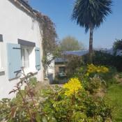 Vente maison / villa Locoal mendon 234900€ - Photo 6