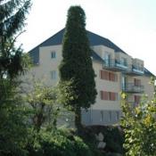 Sierentz, 3 комнаты, 67,79 m2