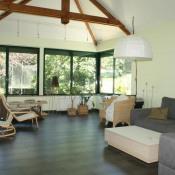 vente Maison / Villa 9 pièces Charleville-Mezieres