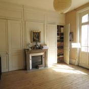 Amiens, Casa 11 assoalhadas, 321 m2