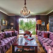 Maisons Laffitte, Propriété 15 pièces, 1056,56 m2