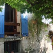 viager Maison / Villa 3 pièces Carpentras