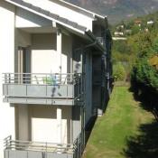 Albertville, Appartement 2 pièces, 36 m2