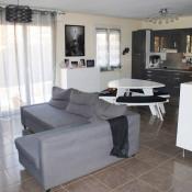 vente Maison / Villa 4 pièces Saint-Égrève