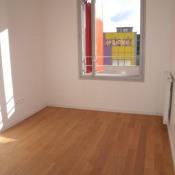 Pantin, квартирa 3 комнаты, 77 m2